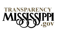 Transparency Mississippi