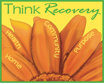 Think Recovery