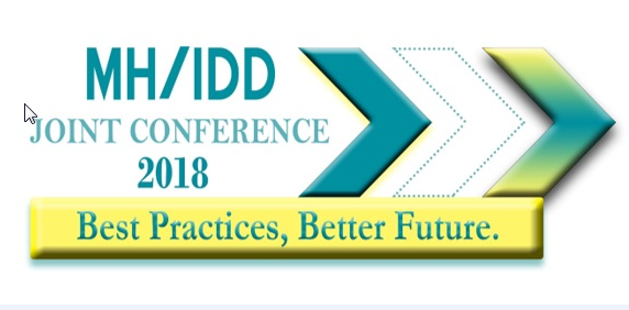 Mh Idd Joint Conference Registration Is Now Available Ms